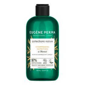EUGENE PERMA CNAT Nutrition Shampoo 300ml