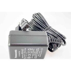 Panasonic Clipper ER1611K Adapter