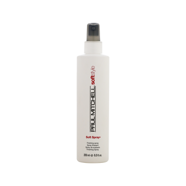 Spray Finissant Soft 250ml