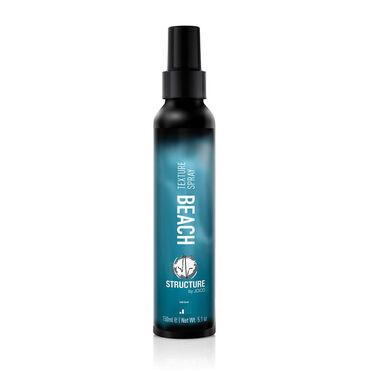 STRUCTURE Beach Texture Spray 150ml