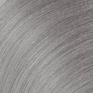 REDKEN Shades EQ Ton sur Ton Sans Amoniaque 60ml 8V
