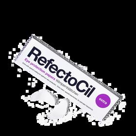 Refectocil Protections en papier EXTRA Pour Yeux 80 PCS