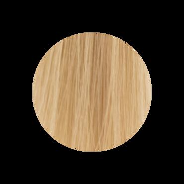 Colour Touch Sunlight Coloration semi-permanente 60ml