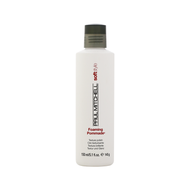 Paul Mitchell Cire Texturisante Foaming Pommade 150ml