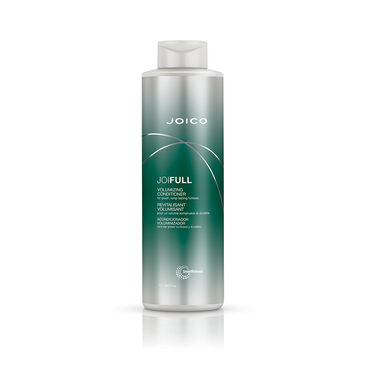 JOICO JoiFull Voluminizing Conditioner 1l
