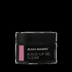 Jean Marin Gel Clair Modulable Accumulable 20ml