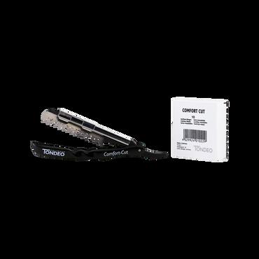 Tondeo Razor M-Line Comfort Cut + Blade