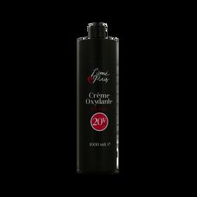 Lome Paris Crème Oxydante 6%-20Vol 1l