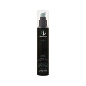 Spray Volume Hydromist Blow-Out 150ml