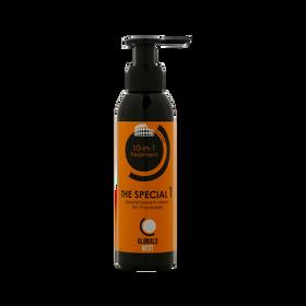 Spray Biphase sans Rinçage