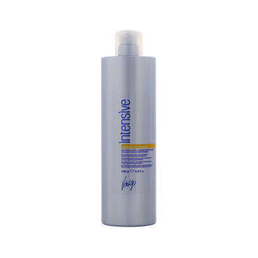 Shampoing Nutriactif Intenfis 1l
