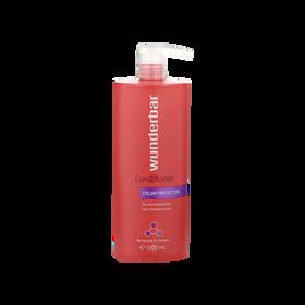 Après-shampooing Color Protection 1l