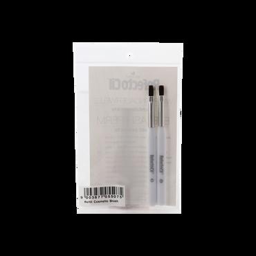 Refectocil Eyelash Perm Refill Cosmetic Brush