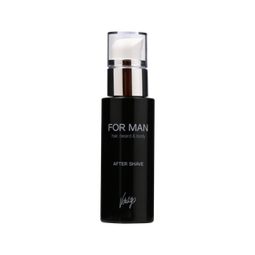 Vitality's For Man After Shave 100ml