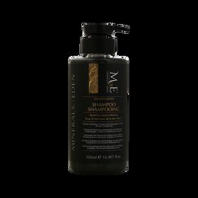 Shampooing hydratant Cheveux endommagés 300ml