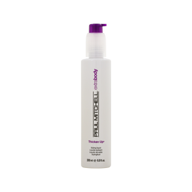 Paul Mitchell Liquide Stylisant Thicking Up 200ml