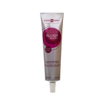 Eugene Perma Blush Satine Coloration semi-permanente sans ammoniaque 100ml