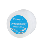 Hive Crème de protection Petroleum Jelly 100g