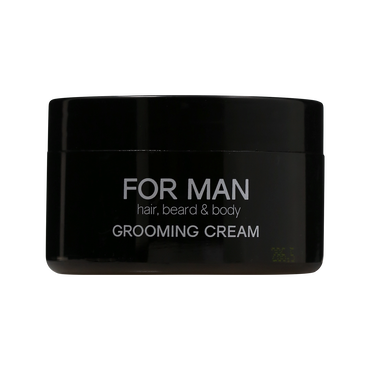 Vitality's For Man Grooming Cream 75ml