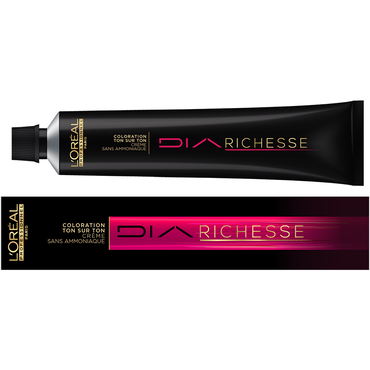 LOREAL Dia Richesse DM5 50ml