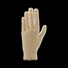 ASP Main Artificielle d'Apprentissage Manucure