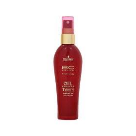 Schwarzkopf Bonacure Oil Miracle Brazilnut Talent-10