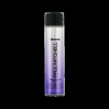 Shampooing Eclat Platinum Blonde 300ml