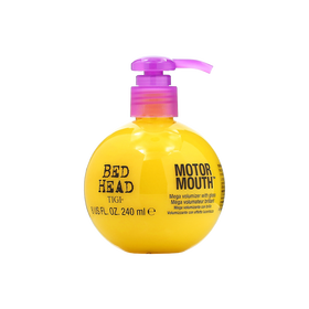 TIGI BH Converse Motor Mouth 240ml