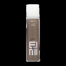 Wella Professionals EIMI Dynamic Fix Spray de Finition 75ml