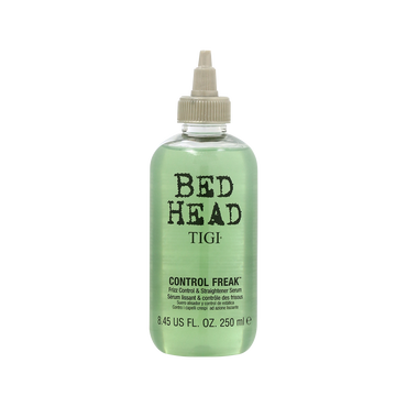 Bed Head Sérum Control Freak 250ml
