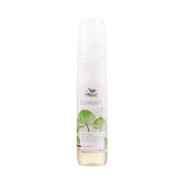 Elements Spray Régénérant sans rinçage 150ml