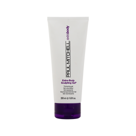 Gel Volumateur Sculpting Gel 200ml