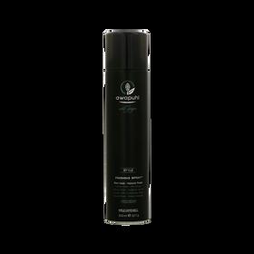 Spray de Finition 300ml