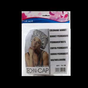 Sibel Bonnet Permanente Technic Cap