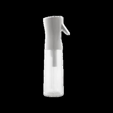 Sibel Spray Bottle Extreme Mist White/090045101