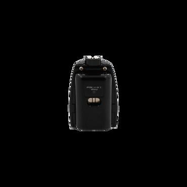 PROXELLI Batterie pour Tondeuse Yeno