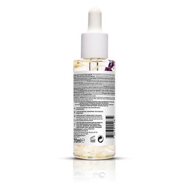 L'Oréal Source Essentielle Huile Radiance 70ml