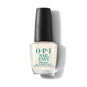 OPI Nail Envy Original Renforceur ongles 15ml