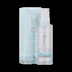 Hive Spray anti poils incarnés 100ml