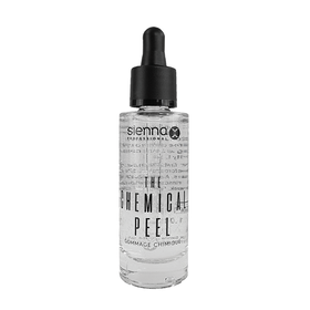 SIENNA X Peeling chimique 30ml