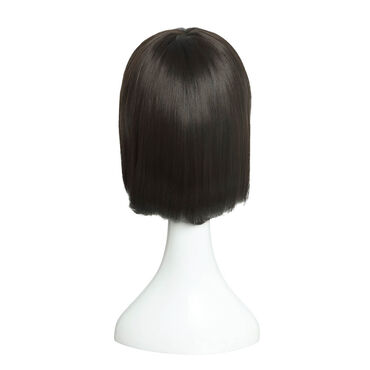 AMERICAN DREAM Wig Bridget