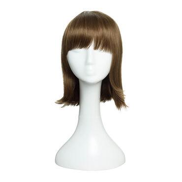 American Dream Wig Bridget