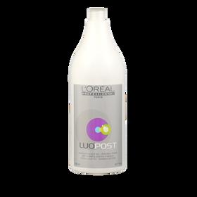 L'Oréal Shampooing Luopost 1.5l