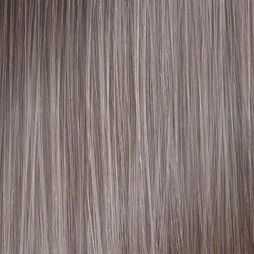 L'Oréal Coloration Crème Inoa High Resist 60g