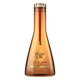 L'Oréal Mythic Oil Shampoo Thick Hair 250ml