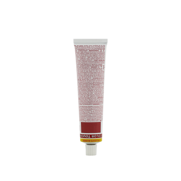 WELLA Color Touch Relight 60ml