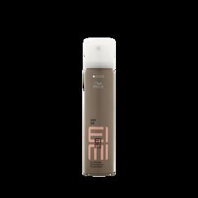 Wella Shampooing Sec Eimi Dry Me 65ml