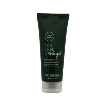 Gel Tenue Firm Hold  200ml