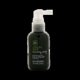 Paul Mitchell Spray Booster de Coiffage Thickening 75ml