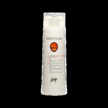 Aqua Dermo Calming Sooth Shampoo